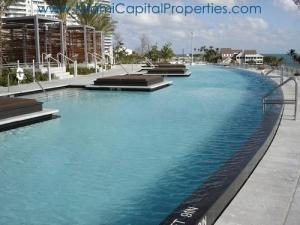 Appogee Pool
